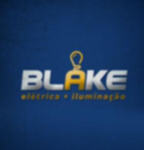 BACK_SITE_BLAKE3.jpg