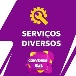 12ICONES_SITE_CONVENIOS_OAB2020.jpg