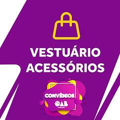 10ICONES_SITE_CONVENIOS_OAB2020.jpg