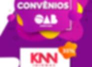 KNN_IDIOMAS.jpg