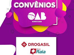 DROGASIL_RAIA.jpg