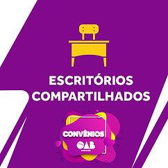 5ICONES_SITE_CONVENIOS_OAB2020.jpg