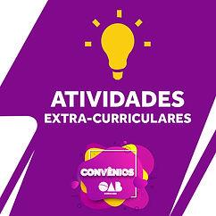 2ICONES_SITE_CONVENIOS_OAB2020.jpg