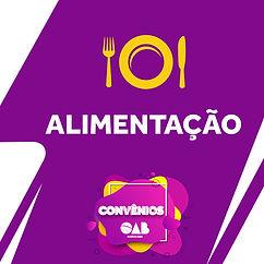 11ICONES_SITE_CONVENIOS_OAB2020.jpg