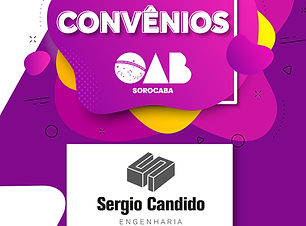 2template_convenios_DEZEMBRO2020.jpg