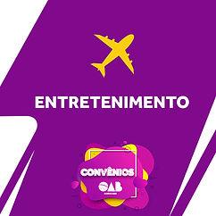 13ICONES_SITE_CONVENIOS_OAB2020.jpg