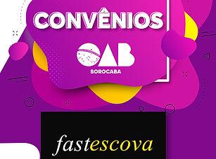 1template_convenios_DEZEMBRO2020.jpg