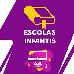 1ICONES_SITE_CONVENIOS_OAB2020.jpg