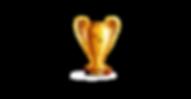 4BANNER_CFB_EGAMES.png