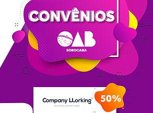 CompanyWorking.jpg