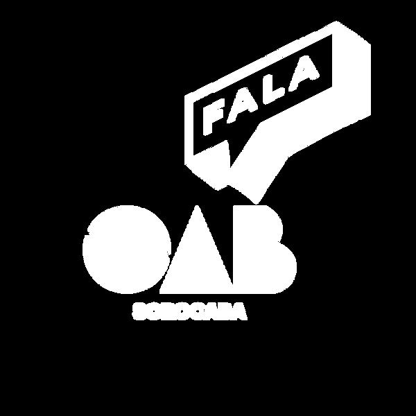 FALA_OAB.png