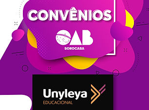 3template_convenios_DEZEMBRO2020.jpg