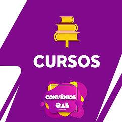 4ICONES_SITE_CONVENIOS_OAB2020.jpg