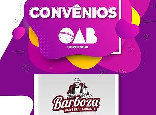 BARBOSA BAR.jpg