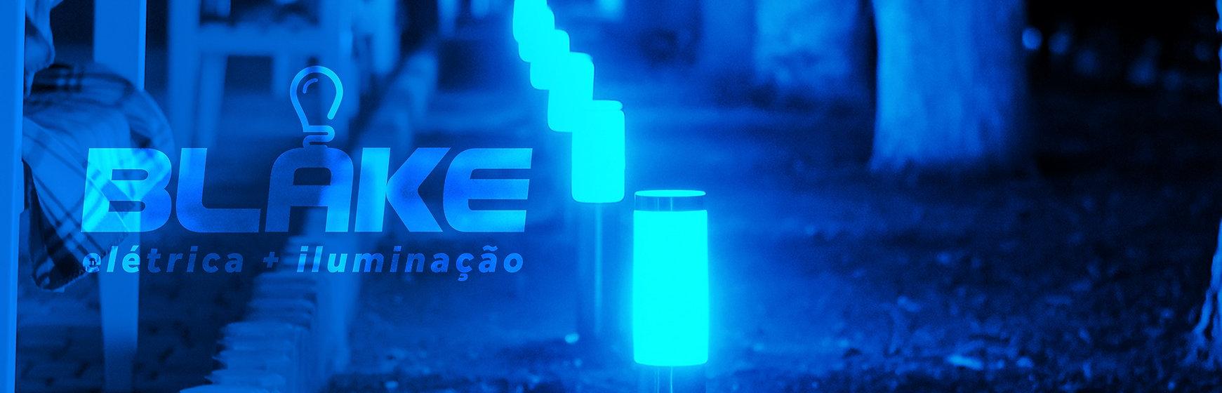 BACK_SITE_BLAKE4.jpg