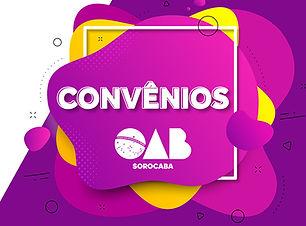 HORIZONTE_convenios_oab2019.jpg