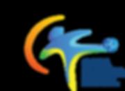 copa floripa logo - Final_COLOR.png