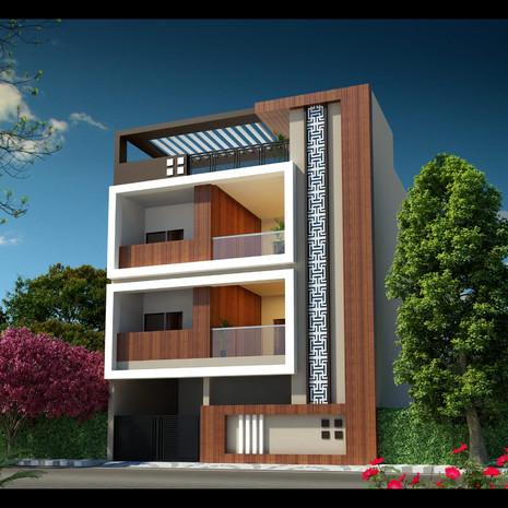 Project at Raigarh(C.G.).jpeg