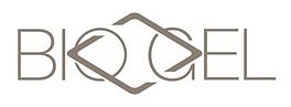 Logo bio gel.PNG