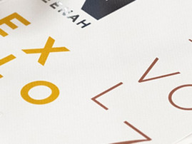 """Neenah Papers: """"Explore 7"""", muestra las posibilidades de impresión digital para pequeñas empresas"""