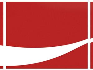 #JuntosParaAlgoMejor  -  Coca Cola latinoamérica