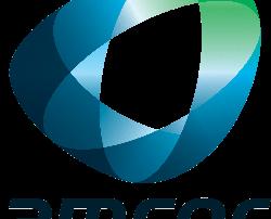 Amcor anuncia inversión estratégica en ePac Flexible Packaging
