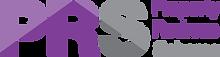 PRS_Logo_transparentbackground.png