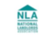 National Landlord Association