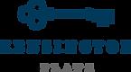 Kensington Flats Logo