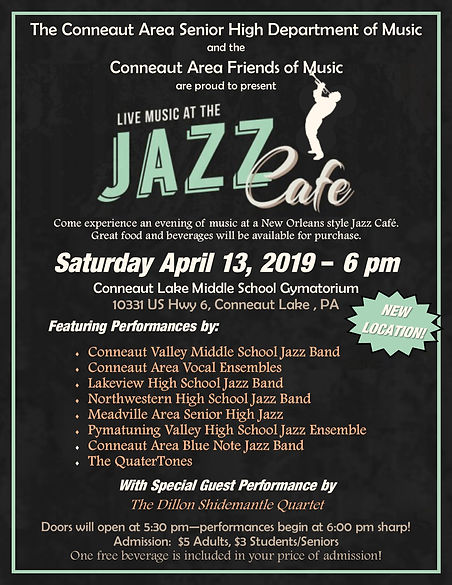 2019 Jazz Cafe poster 2.jpg