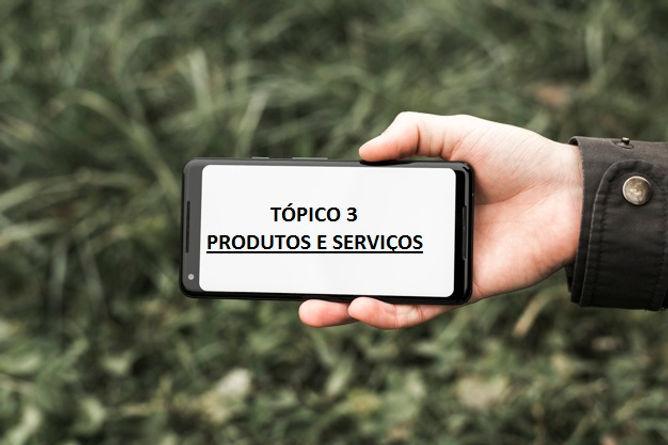 TOPICO3_PRODUTOS E SERVIÇOS.jpg