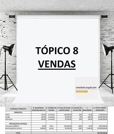TOPICO8_VENDAS_1.jpg