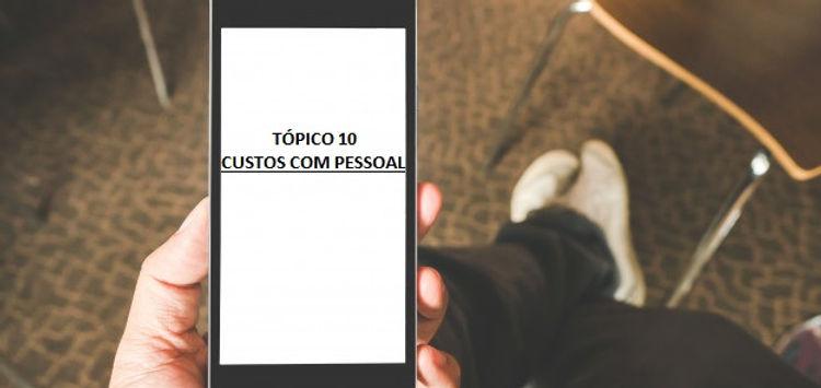 TOPICO10_CPESSOAL.jpg