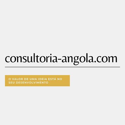 consultoria-angola.com.png