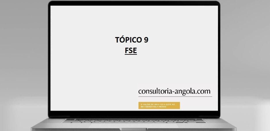 TOPICO9_FSE.jpg