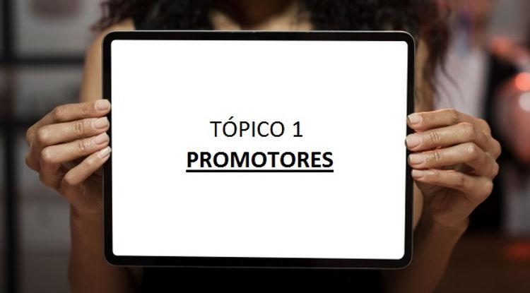 TOPICO 1_PROMOTORES.jpg