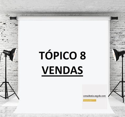 TOPICO8_VENDAS.jpg