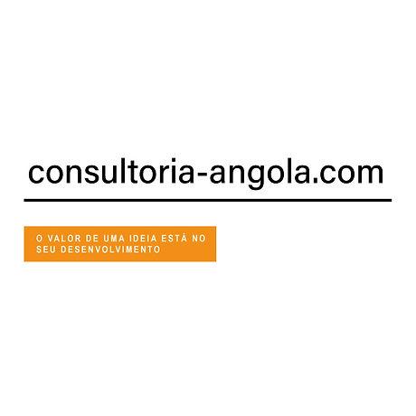 LOGO_CONS_ANGOLA_QUADRADO.jpg
