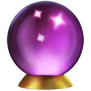 crystal-ball.png