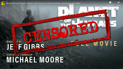 Planet-of-the-Humans-CENSORED-Stamp.jpg