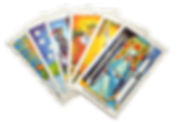 tarot-card-png-8.png