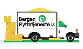 Screenshot_2019-09-25_Bergen_Flyttetjene