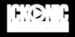 nav-logo-light.png