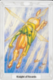 Knight_of_Swords_thoth_auecht.jpg