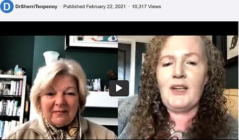 Screenshot_2021-04-05 Dr Sherri Tenpenny