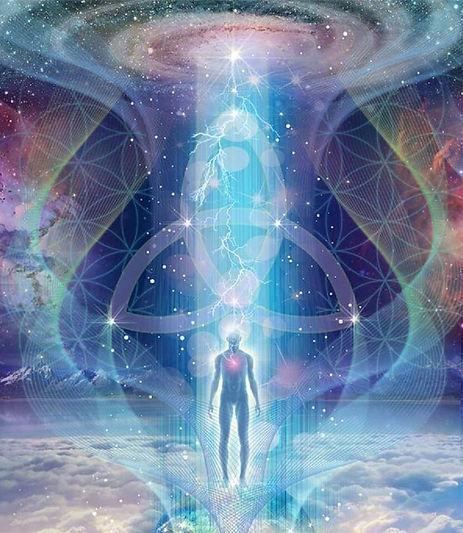 light-dimensions-ascension-1.jpg