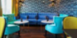 thon-hotel-orion-lounge-2-1600x800.jpg