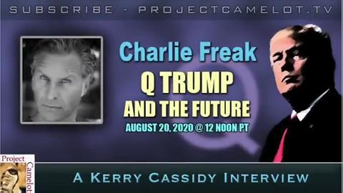 Screenshot_2021-04-02 Charlie Freak with