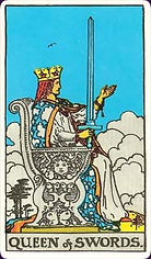 queen-of-swords-Meaning-of-this-card-in-