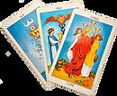 cartas-tarot-png-2-Transparent-Images.pn